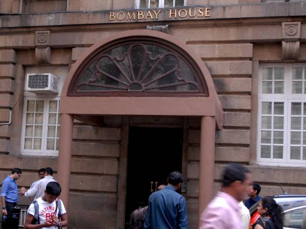 Bombay House To Shut For Renovation