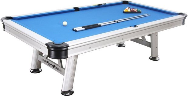 Essential Things To Keep In Mind While Buying Pool Tables - Accuslate pool table