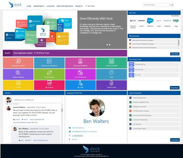 design an awesome sharepoint intranet get used to sharepoint intranet