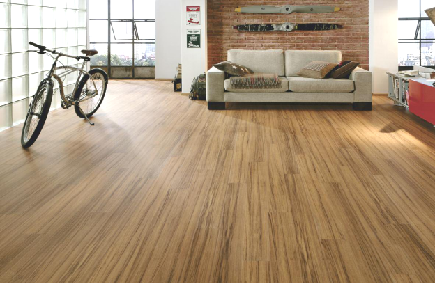 Check Out These Benefits Of Buying Laminate Flooring In Ottawa
