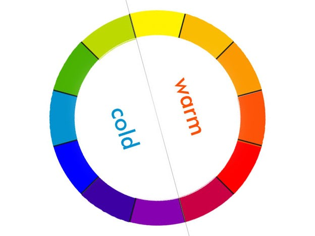 Color In Design Is Very Subjective What Evokes One Reaction Person May Evoke A Different Someone Else