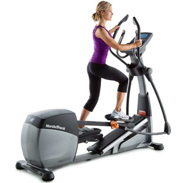 what is the best cross trainer