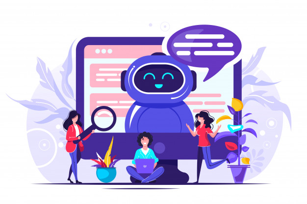 Chatbots in Advertising & Publishing: Is it Worth Investing?