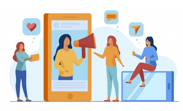 Why every influencer needs an influencer marketing agency
