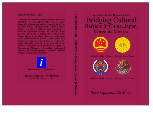 cultural issues in internationa business essay Culture importance in business print of the individual as well as the business the cultural differences are one of the biggest issues when it comes to.