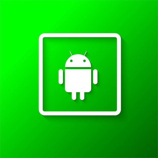 Welcome The New Era of Android Studio 3.6 in App Development