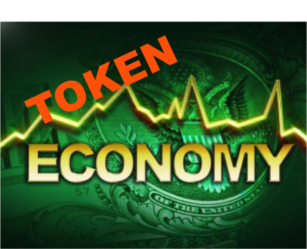 Tokenomics A Business Guide To Token Usage Utility And Value