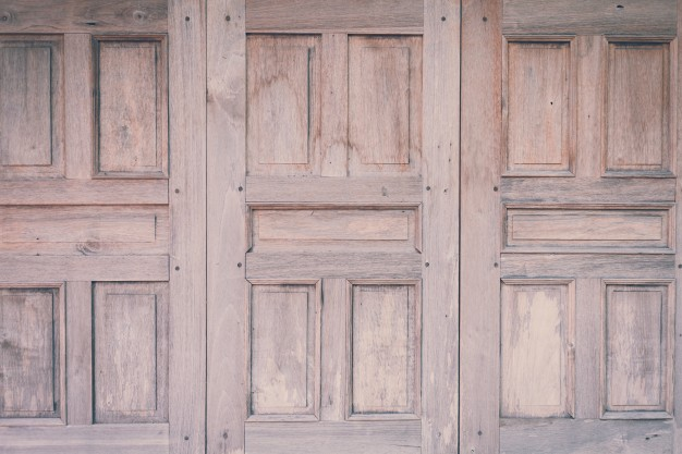 How To Care For Your Exterior Wood Doors Stains And Paints Medium