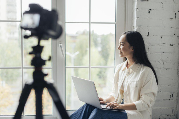 4 Key Influencer Marketing Trends To Keep A Lookout For In 2021