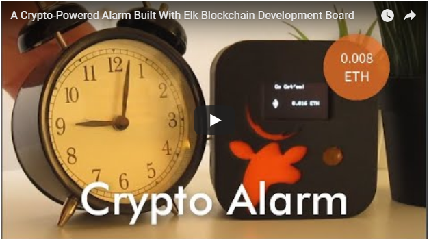 /a-crypto-powered-alarm-you-cant-snooze-a22240b527c9 feature image