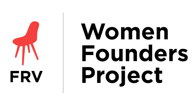 Women Founder's Project Blog Page