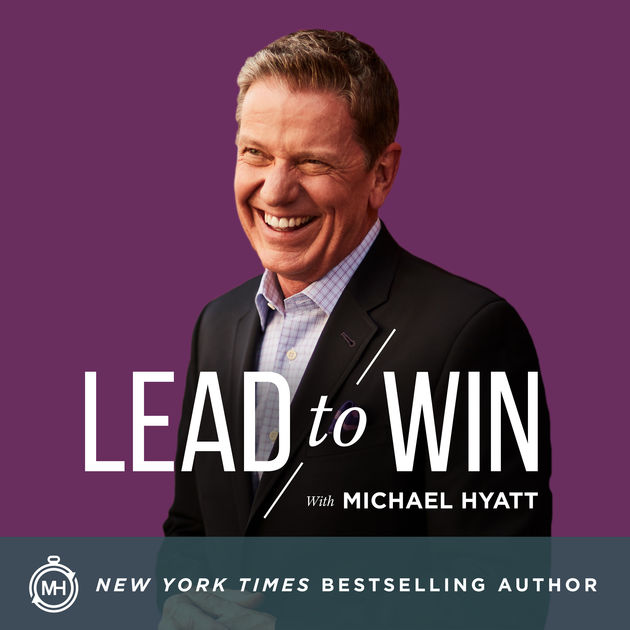 Lead to Win