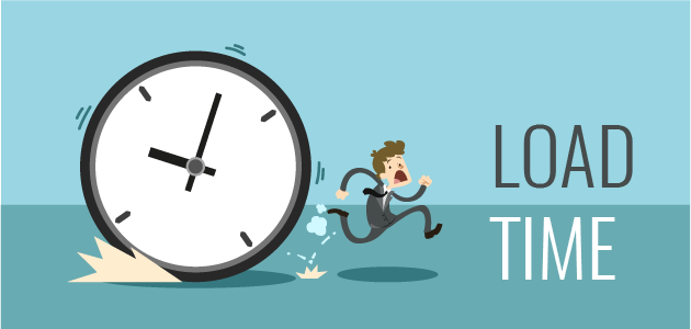 10 steps to improve your e-commerce website load speed by 50%