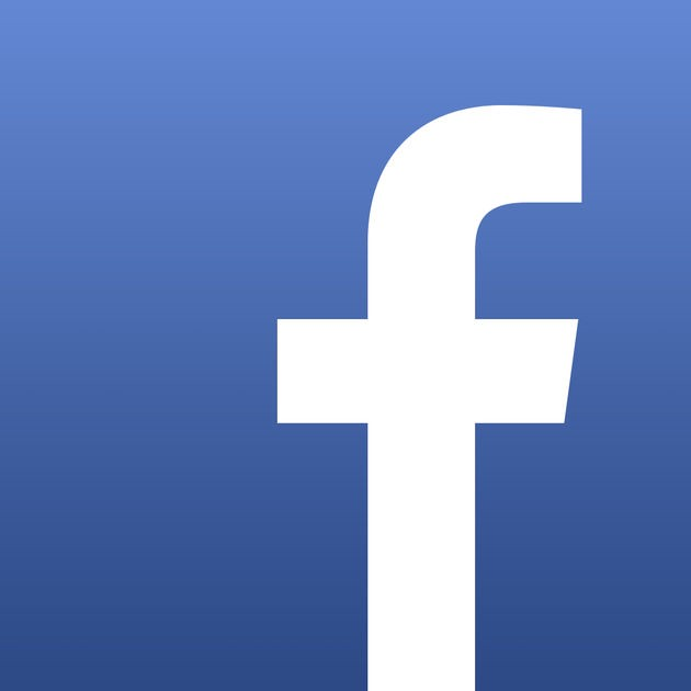 Interviewing With Facebook Phone Screen Questions Part 1