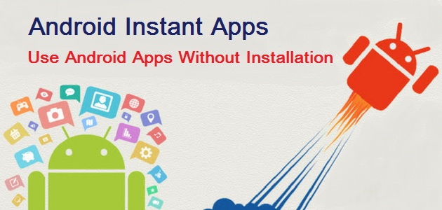 Image result for Android apps that run without installation