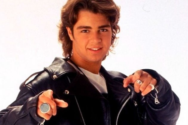 The Complete Singles Discography of Joey Lawrence