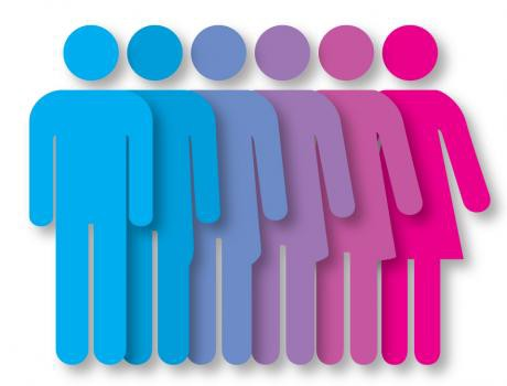 Factors In Determining And Gender In Cases Of 5 Alpha Reductase Deficiency