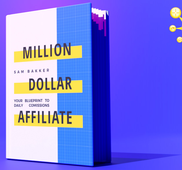 Million dollar affiliate honest review bonus and download by sam download million dollar affiliate by clicking the link below malvernweather Choice Image