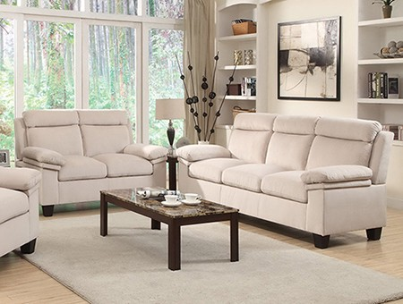 With Broad Experience In Distributing Sofas Weve Decided To Provide Some Tips How Often Change The Sofa Frequency Of Changing Depends On
