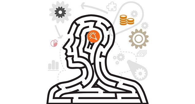 Unmasking The Cognitive Process Behind Questions And Why They Are The Linchpin To Innovation