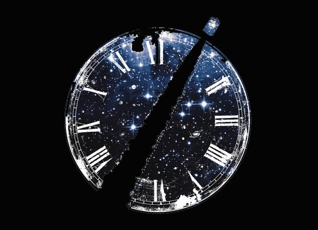 Image result for The brief history of timekeeping