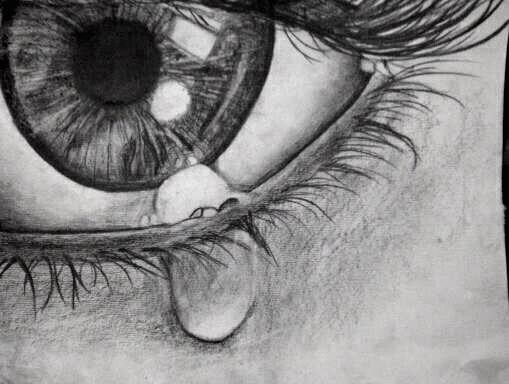 why it s okay to cry it s your turn