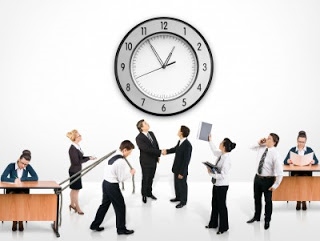 online timesheet time tracking and management online timesheet