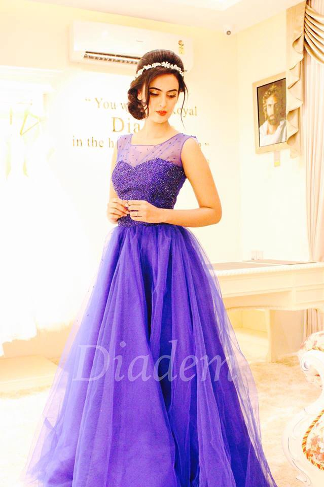Big Offers on Christmas -Wedding Gowns Online Shopping