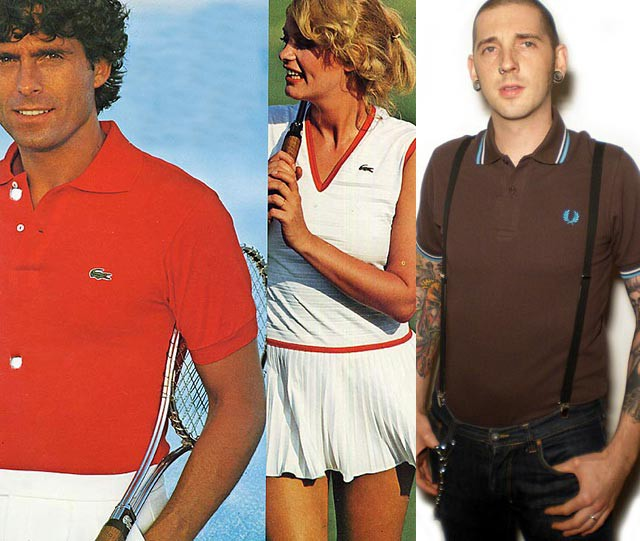 6d95e572918cca A Tale Of Two Tennis Shirts – The Awl – Medium
