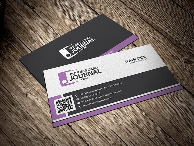 how to find the business card printing near me - Business Cards Near Me