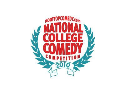 Nyu Squares Off Against Marymount Manhattan In College Comedy