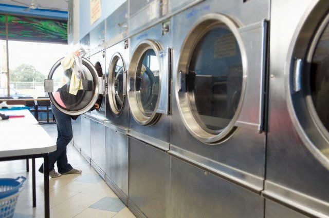 Exceptional laundry services in dubai shweta jha medium whether youre going to a party where you may be required to present yourself the smart way at the cocktail or the weekend get together party solutioingenieria Images