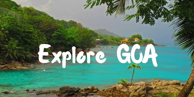 Goa Its The Name That Is In The Dreams Of People Whenever They Think Of Spending Their Summer Vacations Outside Their Native City