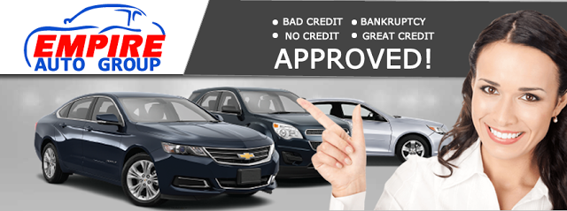 Used Car Dealer In London Ontario Empire Auto Group Medium