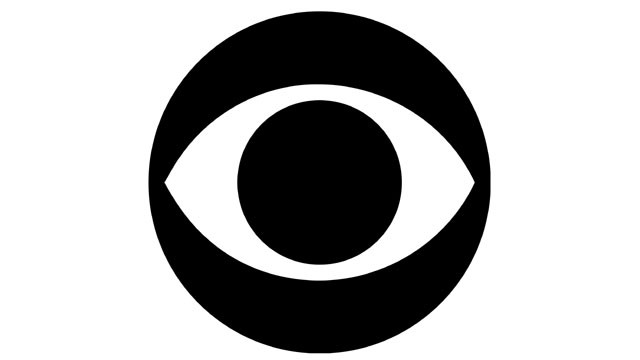 Image result for cbs logo