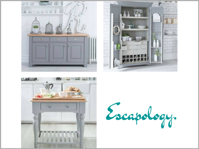 Escapology_Modern_home_furniture_Swym_CustomerStories