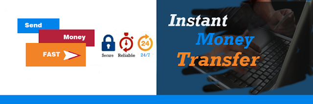 Api Solution Giving Company In India Having Capacity An Extensive Variety Of Recharge Money Remittance Transfer