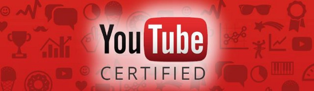 YouTube Certified Expert Alan Spicer - YouTube Channel Growth, YouTube Asset Monetisation, YouTube Content Ownership