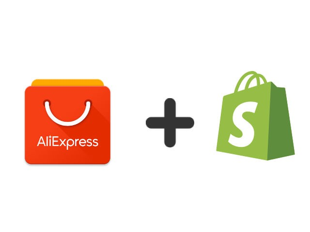 How To Make 12000 Per Month By Dropshipping With Aliexpress And Shopify