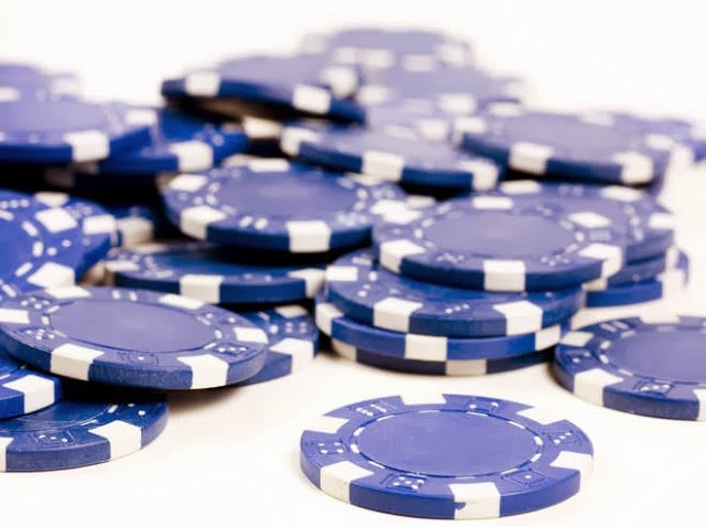 Blue chip poker game famous casinos in monaco