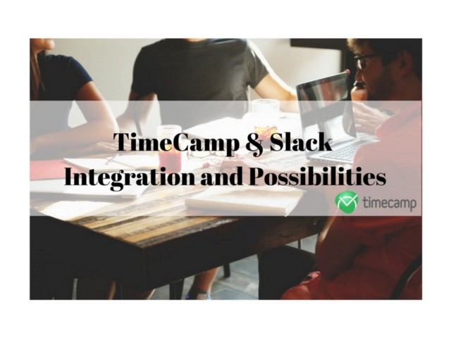 timecamp-slack-integration-screen