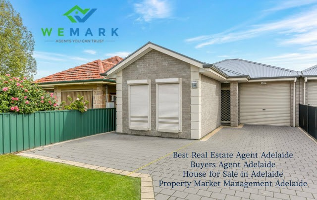 Best Real Estate Agent Adelaide