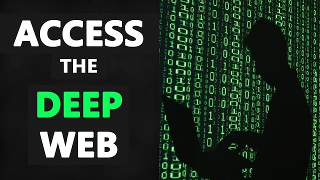 How to access the deep web on android easy guide 2018 how to access the deep web on android beneath the surface of the water lies the bulk of the iceberg the deep web it contains around five hundred times ccuart Images