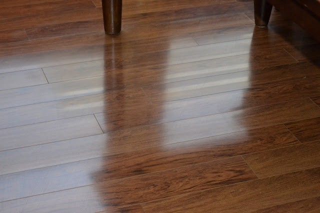 What Is The Best Homemade Laminate Floor Cleaner Edward Morrison