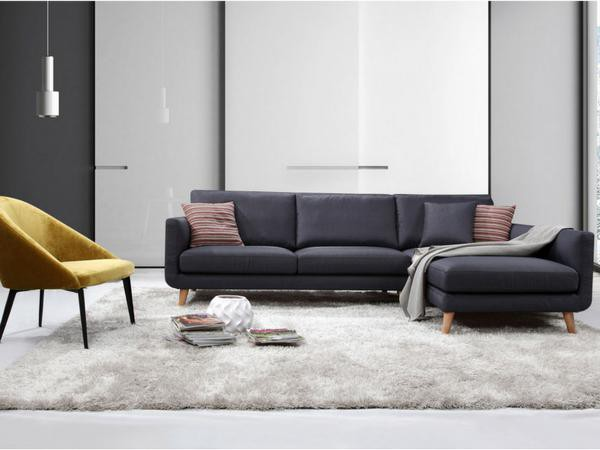Mid In Mod Is A Mid Century Modern Inspired Furniture Store. Based In Houston  Texas, We Are Proud To Open Our Second Location To Bring A Modern Furniture  ...