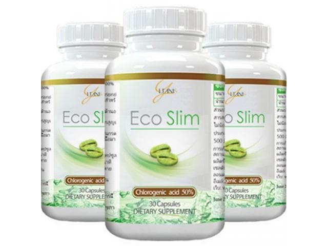 eco slim ingredienti veri.jpg