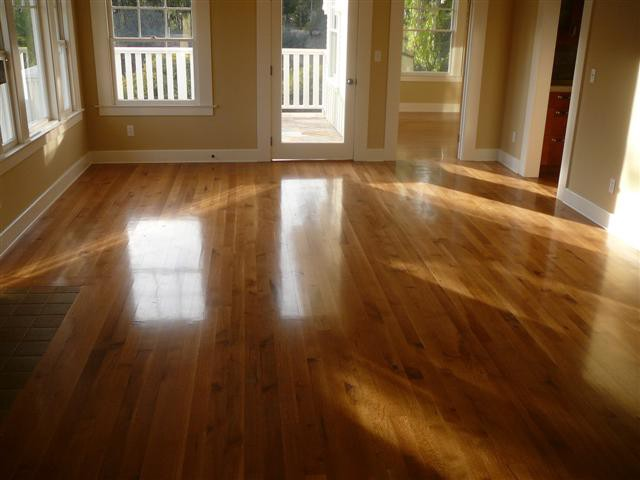 Don T Forget To Wooden Flooring Suppliers In Dubai When Contemplating What Type Of Floors Set Up Your Private Home Laminate Has Large