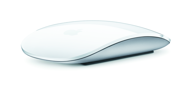Pair Apple Magic Mouse With Ubuntu Sultan Al Isaiee Medium