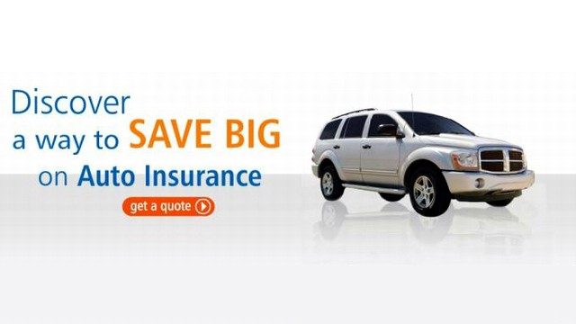 Safe Auto Quotes Best 7 Factors You Should Consider To Select A Safe Auto Insurance Quote