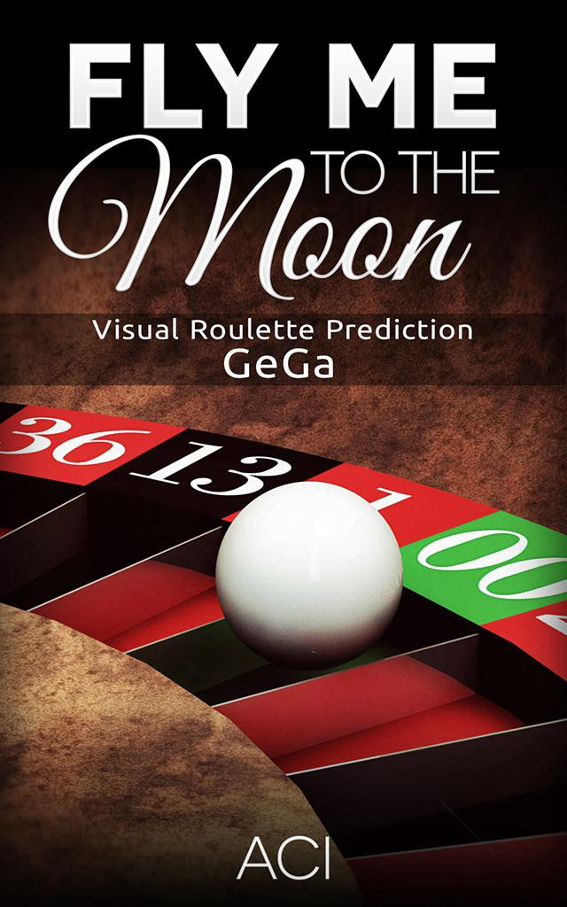 Roulette visual prediction alexandra roulet biographie